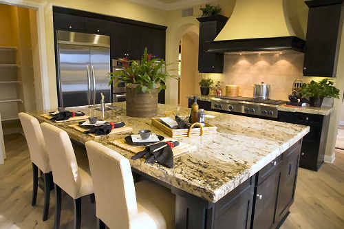 Granite Blog - My Granite Care.com