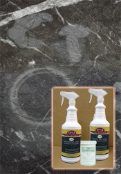 Granite Marble And Natural Stone Care Products