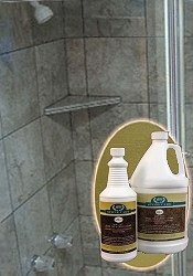 Heavy  Duty Tile And Grout Cleaning