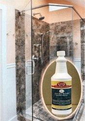 Soap Film  Remover